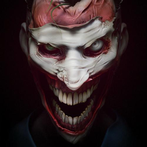 Tony D. (dpm)'s avatar