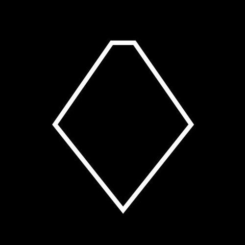 United Art Society's avatar