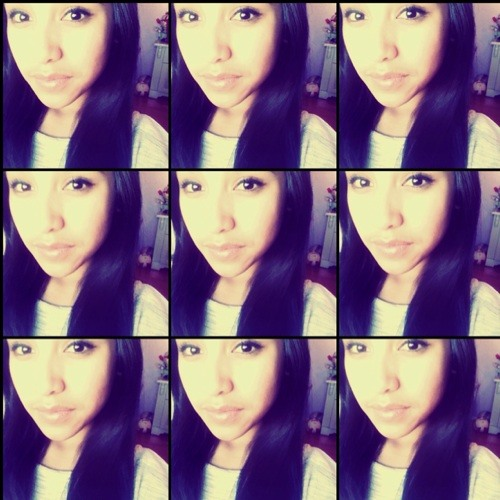 _evita_1D's avatar