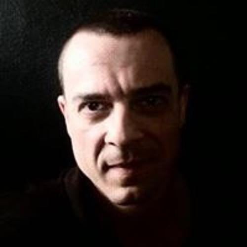 Zoltan Pozsgai's avatar