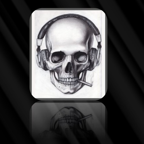 FrostySince95's avatar