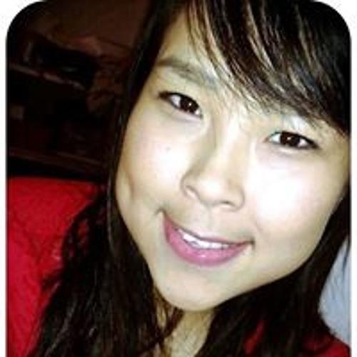 Rose Bud's avatar