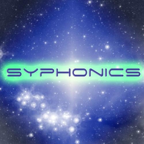 Syphonics's avatar