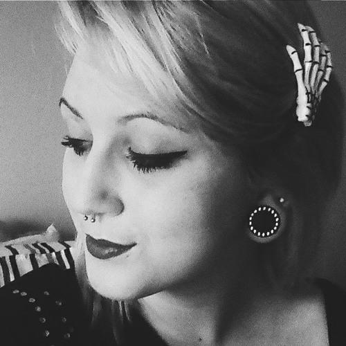 Cyntia Juliana Dobkowski's avatar