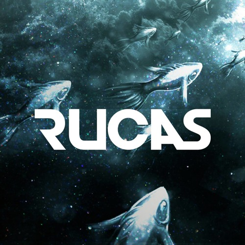 Seven Lions - Days to Come (Rucas Piano Version)