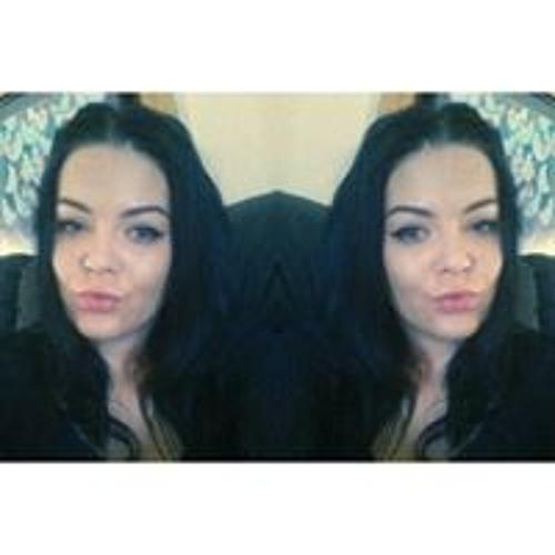 Kadie Dickson's avatar
