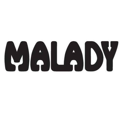 Malady's avatar