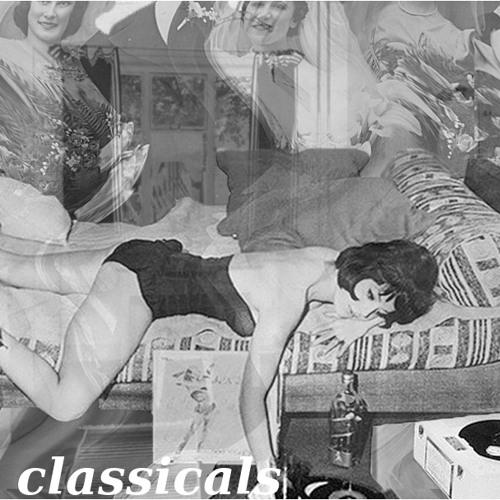 Classicals's avatar