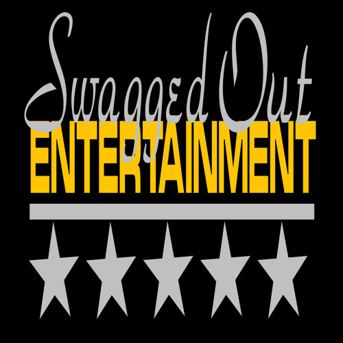 swaggedoutent's avatar