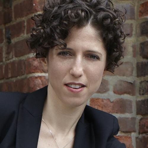 Yael Manor's avatar
