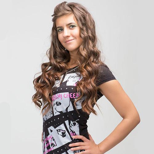 DJMarinaRoxy's avatar