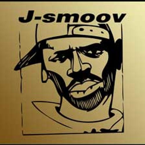 @JSMOOVtv's avatar