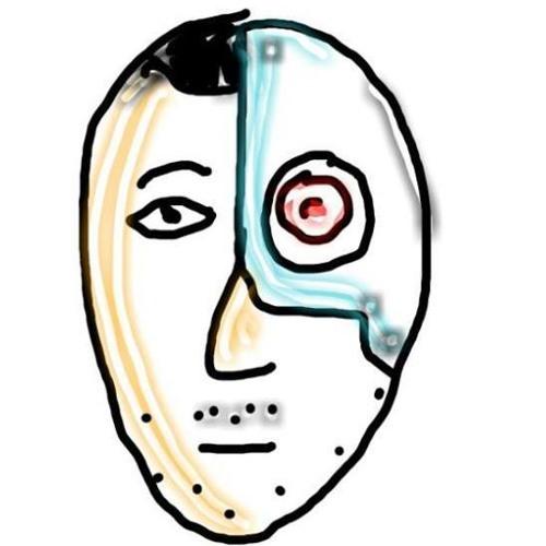 VOIRON's avatar