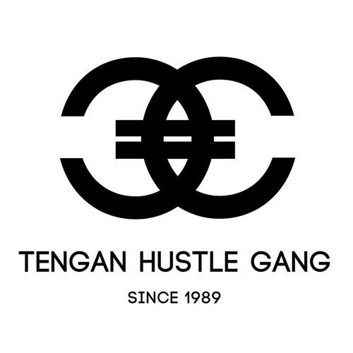 Nicke P Tengan's avatar
