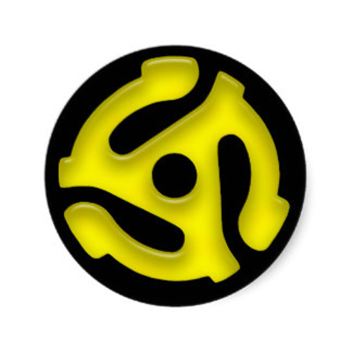 Dj Scot-E-C's avatar