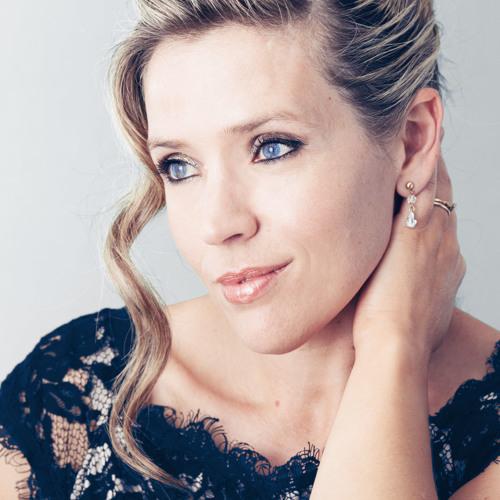 Mel Searle's avatar