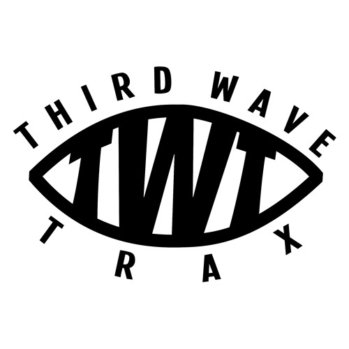 Third Wave Trax's avatar