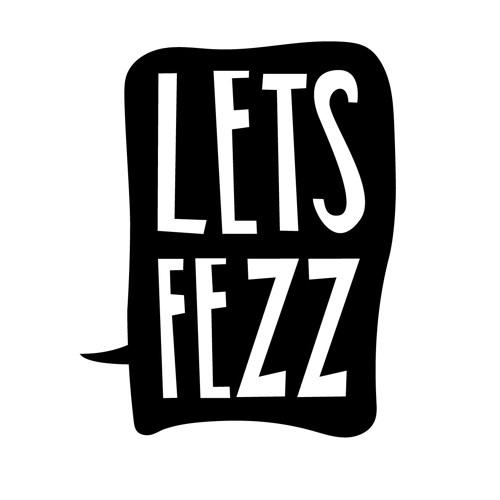LETS FEZZ's avatar