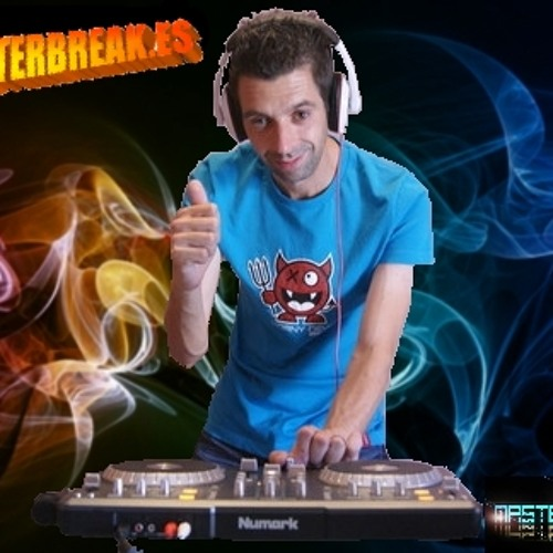 Carlos David Fernandez's avatar