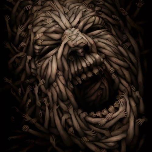 clärins's avatar