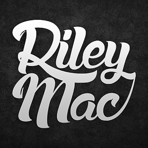 Queen - We Will Rock You (Riley mac Bootleg)