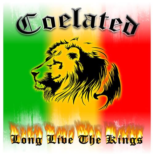 Coelated Music's avatar
