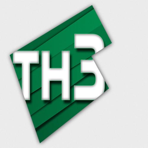 th3's avatar
