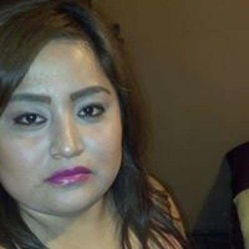 Issa Jimenez's avatar