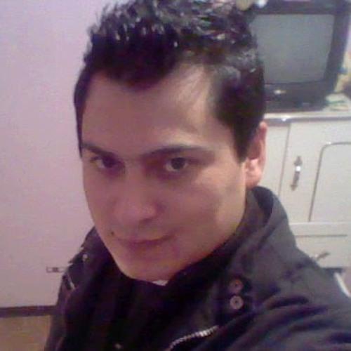 Raul Ortiz's avatar