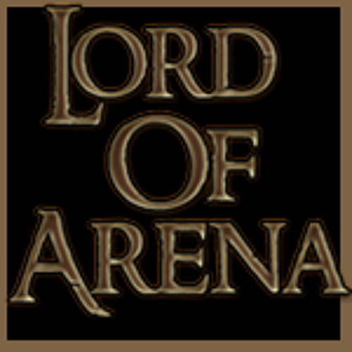 Lord Of AreNa's avatar