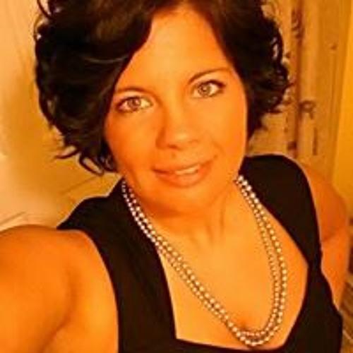 Lorrie Herman's avatar