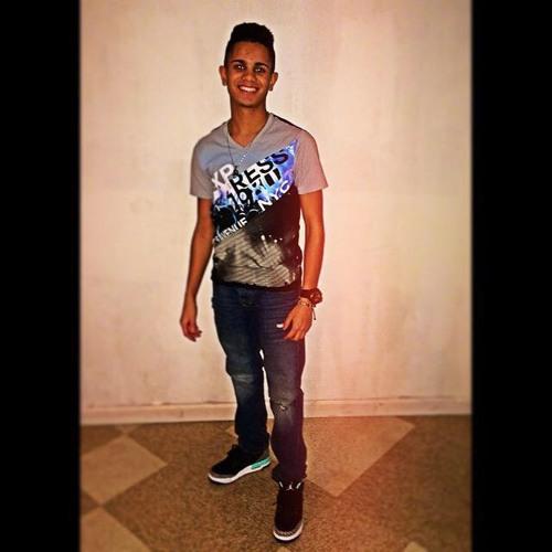 DJMenol16's avatar