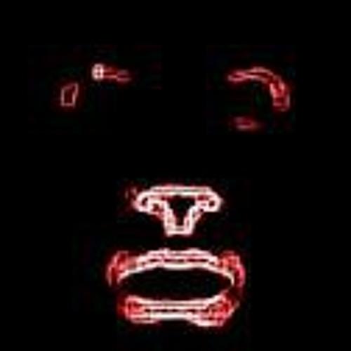 DJ COHVEN's avatar