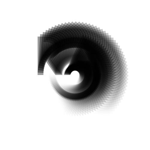 ardotadot's avatar