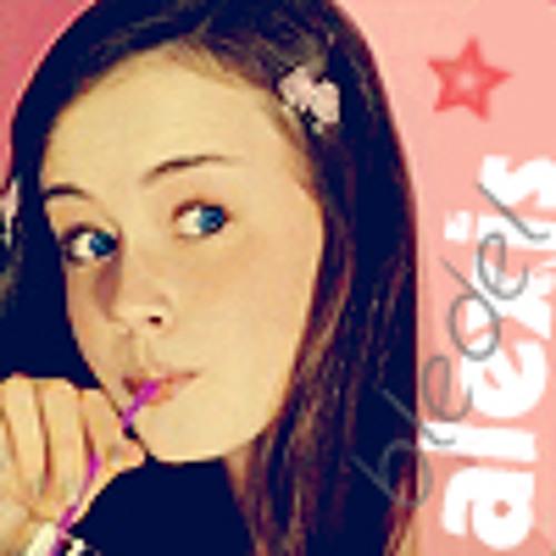 eqyqulezaqi's avatar