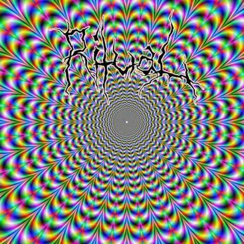 ritual_banda's avatar