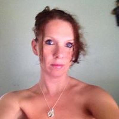 user671894883's avatar