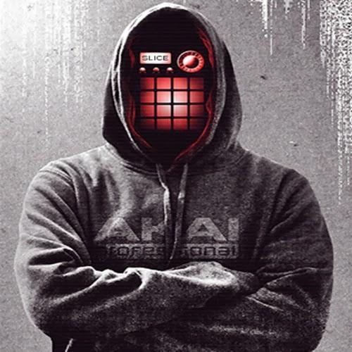 Sliceberg Slim's avatar