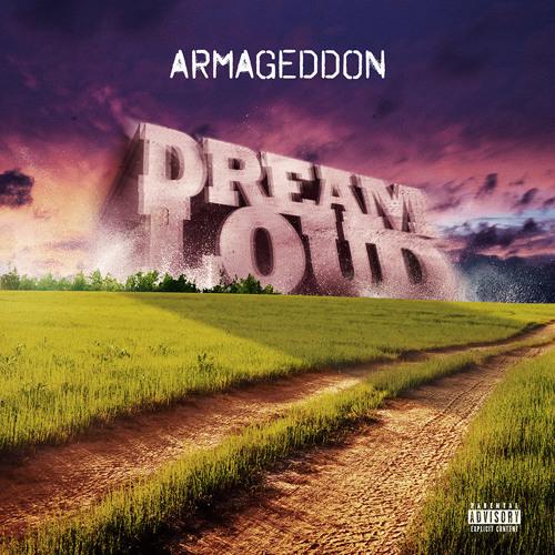 Armageddon -aka- Geddy's avatar