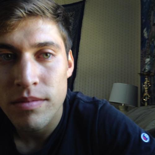 Sun Spokes's avatar
