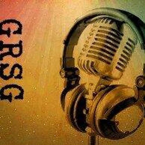 Grsg Getrightsoundgroup's avatar