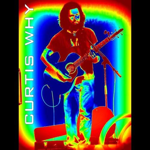 Curtiswhy's avatar