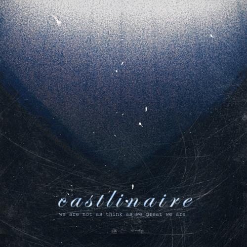Castlinaire's avatar