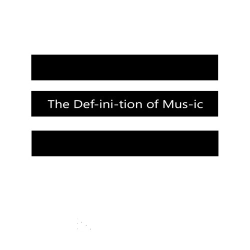 Def-ini-tion of Mus-ic's avatar