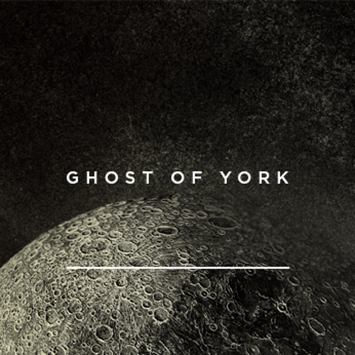 Ghost of York's avatar