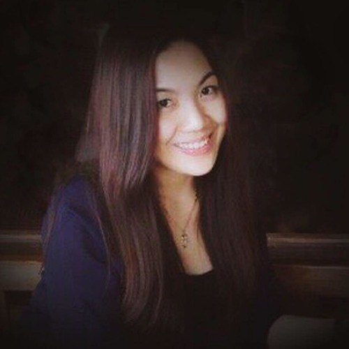 Lienne ©'s avatar