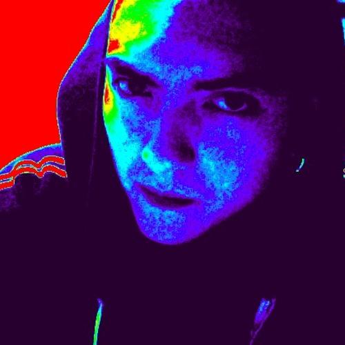 DJ conBRÍO's avatar