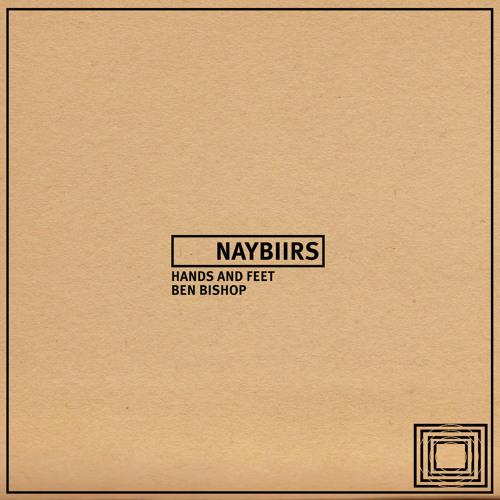 Naybiirs's avatar