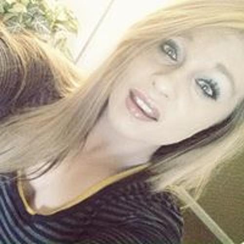 Ashlee Hubler's avatar