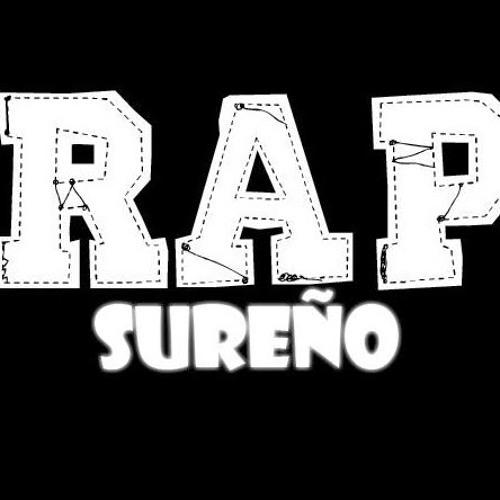 RAP SUREÑO CHILE's avatar
